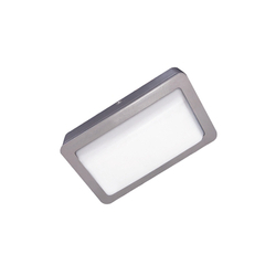 12W LED Bulkhead Lamps