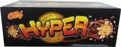 Hyper Bar