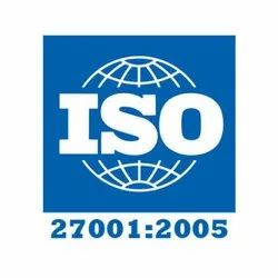 ISO 27001:2005 Certification Consultancy Service