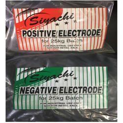 E Rickshaw Battery Plate Chemicals