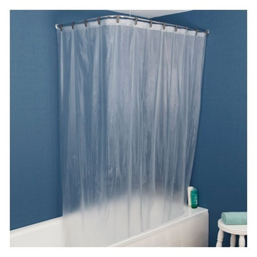 industrial insect doors control pvc india chennai plastic dividers strip curtains curtain