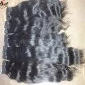 Natural Human Hair Extension