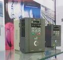 VSR48-004 2HP 3 Phase Crompton Greaves VFD