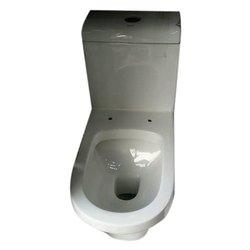 Toilet Water Closet