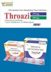 Pharma Franchise in Bidar- Karnataka