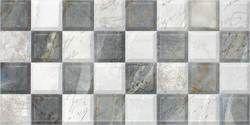 DCS 6020 Ceramic Wall Tiles