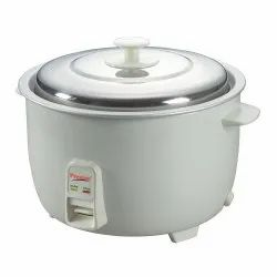 Delight Electric Rice Cooker PRWO 4.2-2