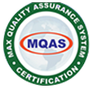 Max Quality Assurance System