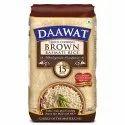 Daawat Brown Rice