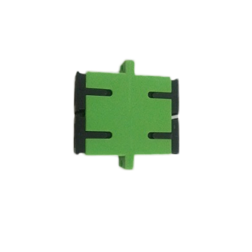 ST Connector, for Telecom/Data/Network