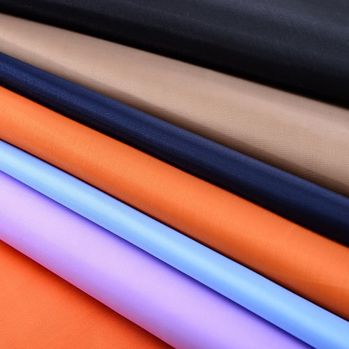 Searches related to polyester taffeta fabric suppliers polyester taffeta fabric suppliers