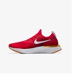 sale retailer 18100 bfe28 Nike Air Max 1 Premium Retro and Nike Air VaporMax Plus ...