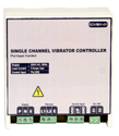 Electromagnetic Vibratory Controller
