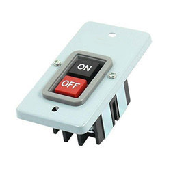 power push button switch at rs 25 piece electrical push buttons
