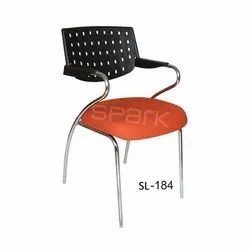 SL-184 Office Revolving Chair