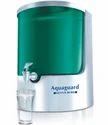 Aquaguard Reviva 50 Ro Water Purifiers