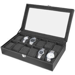 Black Watch Case