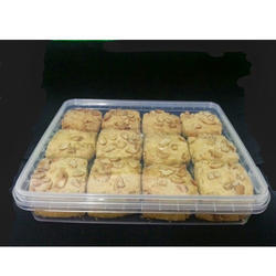 Cookie Container 250-1000ml