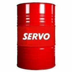 Servo Transmission Oil