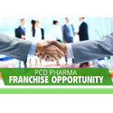 Pharma Franchise in West Dinajpur