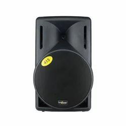 Studiomaster Powered Speaker A400