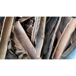 Real Cinnamon Sticks, 50g