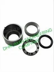 Cmo 1 - Shaft Seal Assembly