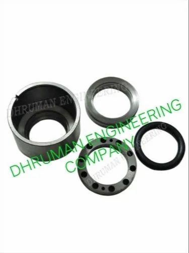 Cmo 1 - Shaft Seal Assembly, Air Compressor Model: Cmo1 - 14/ 16 /18