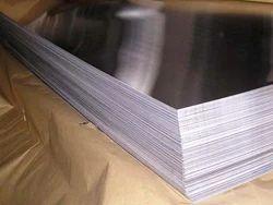 Aluminum 5754 Sheet