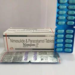PCD Pharma Franchise In Shahjahanpur