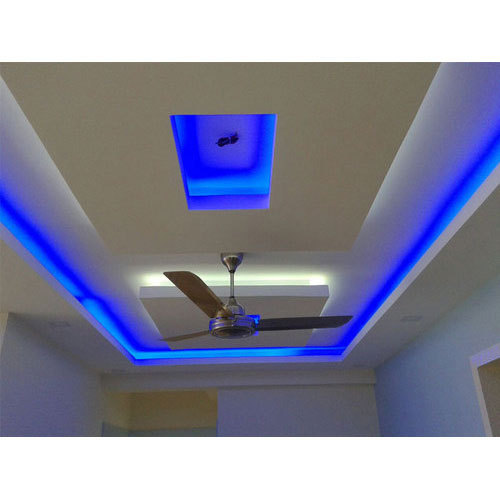 POP False Ceiling Service In Karawal Nagar, Delhi