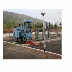Dev Engineers - Service Provider of Transformer Testing Service
