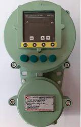 FLP Digital Temperature PID Controller Ultratech