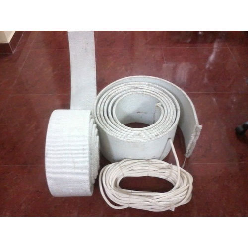 Hammer Lifting Nylon Belts