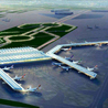 Airport Consultancy Service