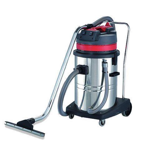 Car Washing Equipment Hydraulic Washing Lift 8 Ton Double Cylinder