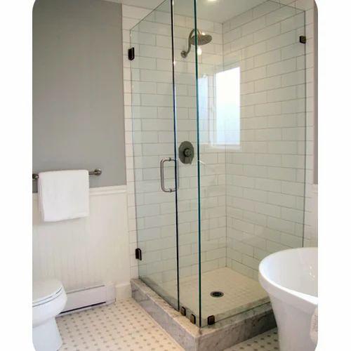 Bathroom Cubicles Manufacturer Jlf Gty580 China Phenolic Resin Toilet Partition Modern Design
