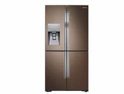 Samsung Refrigerator 56k9040dp French