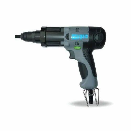 Electric Grip Rivet Nut Tool