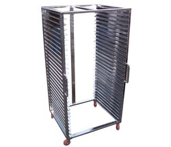 Dryer Trolley
