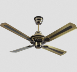 Havells Florence Special Finish Ceiling Fan