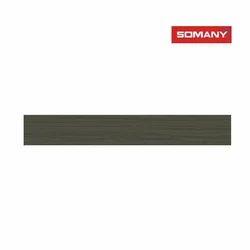 Matt Goodwood Somany T1961204105 11.2 mm Strio Carrisa Wood Seamist Wall Tile