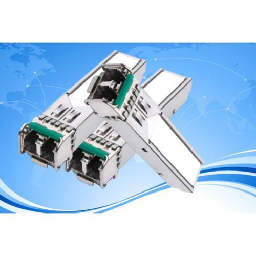 Euro Digital Pon Module Optical Sfp Transceivers, Dual Fiber