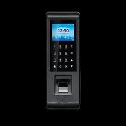 Realtime RS-70 Fingerprint Attendance Cum Access Control System