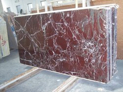 Roso Lavento Marble