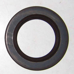 Front Wheel Seal 47-70-10