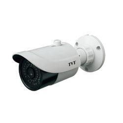 4 MP Bullet Camera