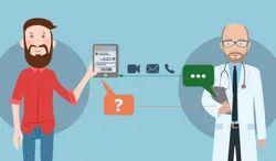 Teleconsultation Solutions