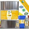 Organic Cassia Oil