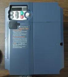 Three Phase 3 VFD AC Drive Control Panel Repairing, IP20, Digital